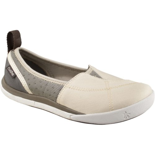 Sand Cushe Slip Loafer On Dune Women's fC8waCTqv