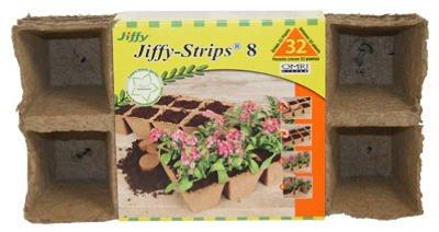 Jiffy, 4 Pack, 2-1/2