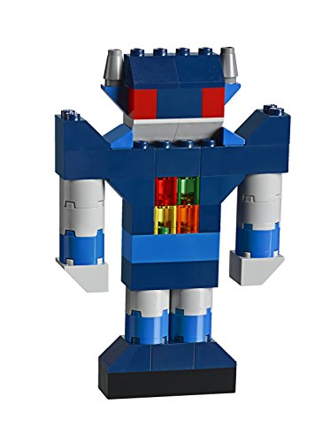 LEGO Classic Creative Supplement 10693 by LEGO (Image #4)