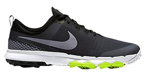 noir Gris De Impact 2 Fi wide Noir Homme Anthracite Chaussures Cool Blanc Nike Pour Course vaw4q1Pax