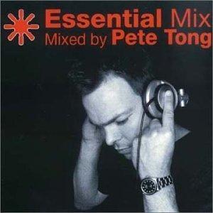 - Essential Mix by Sire / London/Rhino