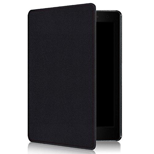 Huasiru Ultra Slim Case for Kobo Aura One 7.8
