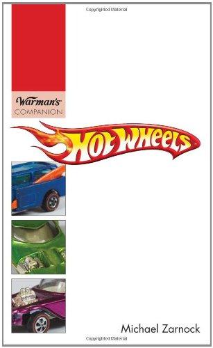 Download Hot Wheels: Warman's Companion PDF