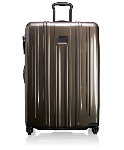 Tumi V3 Extended Trip Expandable Packing Case, (Trip Packing Case)
