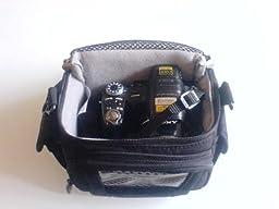 Lowepro Edit 110 Camera Shoulder Bag 61