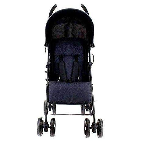 Bebé Due 10504 - Sillas de paseo: Amazon.es: Bebé