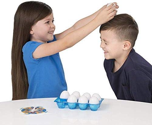 Eggzplode Juego: Amazon.es: Juguetes y juegos