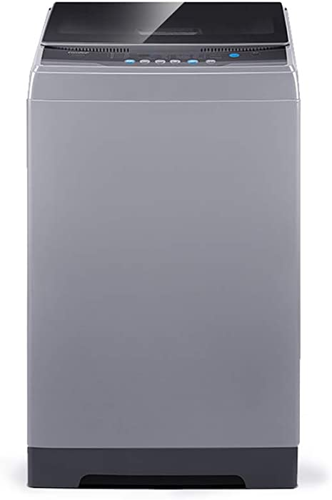 Top 10 Washing Machine For Home