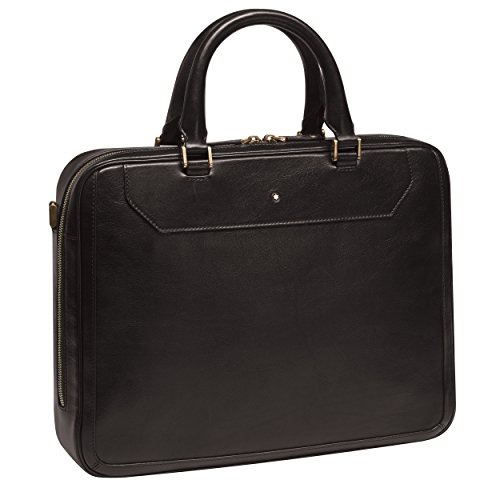 Montblanc 116808 1926 Heritage Document Case Slim by MONTBLANC