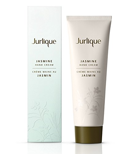 Jurlique Jasmine Hand Cream - 1
