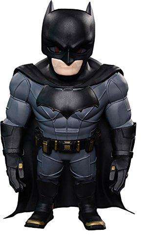 """Batman v Superman: Dawn of Justice Batman 6"""" Bobblehead Artist Mix Figure"""
