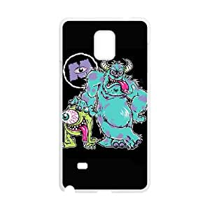 diy phone caseCartoon Movie Disney Tangled Princess Rapunzel Frosted Phone Case & Cover for iphone 4/4s - Blackdiy phone case