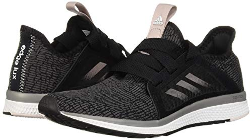 Tint vapour femmes Bord Black Metallic Lux Adidas Grey orchid W Femme Performanceedge F1qwPnfxB