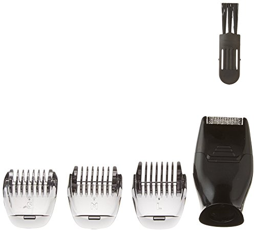 Philips Nose and Ear Trimmer fa82d95527a