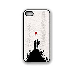 iphone 5s cases for boys banksy graffiti boy balloon iphone 5 2211