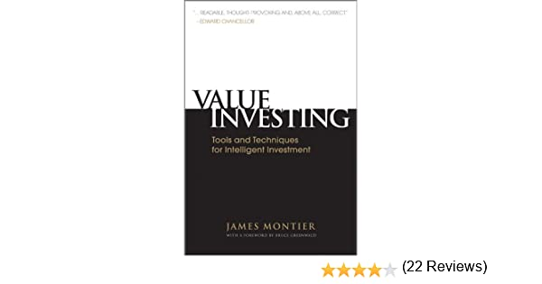 Value Investing Greenwald Pdf