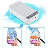 Cell Phone Cleaner,Portable Smart Phone Cleaner