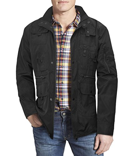 amazing selection 60% cheap best supplier FRIED DENIM Men's premium Multi style Bomber Jacket AJK45758 ...