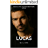 Lucas: The Hunter Brothers Series