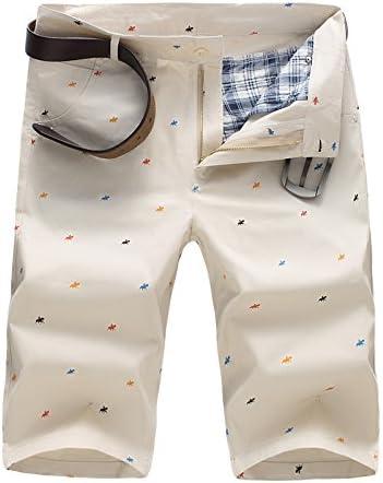 WDDGPZ Pantalones Cortos De Playa/M-5Xl Mens Shorts Cortos Hombre ...