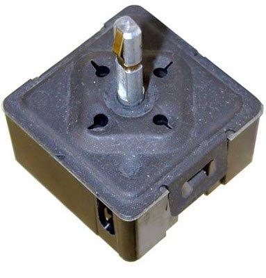 Robertshaw Product 5502-318