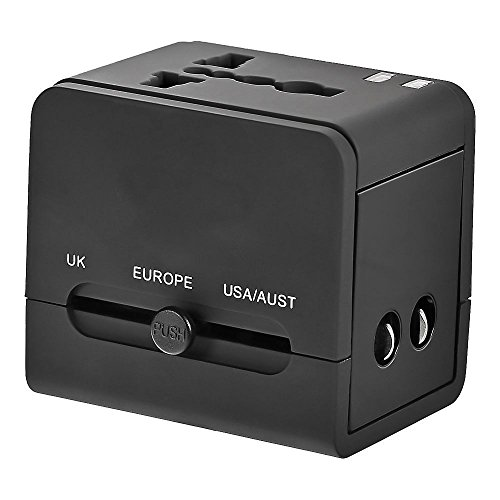 collee-international-travel-adapter-universal-world-wide-us-uk-eu-au-all-in-one-safety-travel-charge