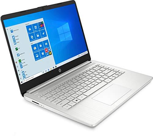 "HP 15s-fq2009ns – Ordenador portátil de 15,6"" FullHD (Intel Core i5-1135G7, 8GB RAM, 512GB SSD, Gráficos Intel Iris Xe…"