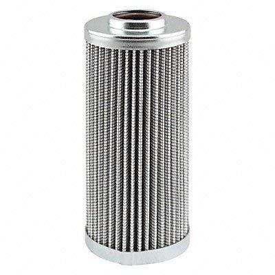 Baldwin Filters PT8895-MPG Heavy Duty Hydraulic Filter (2-3/32 x 4-9/16 In)