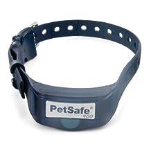 PetSafe Venture Series Add-a-Dog Little Dog Collar