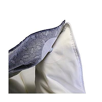 Corner Keepers Night Shifting Comforter
