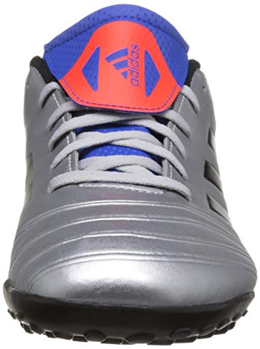 000 Tf Fooblu Hommes plamet Multicolores Pour Copa De Football Negbás Tango Adidas 4 18 Chaussures O06qn