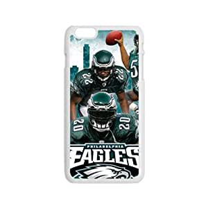 Eagles New Style High Quality Comstom Protective case cover For iPhone 6