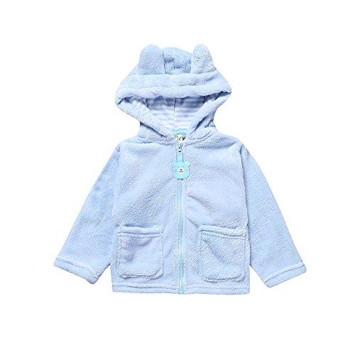 Pram Hood Lace - 3