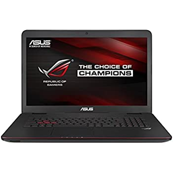 Asus G53SX Notebook Gaming Mouse Windows 8 X64 Driver Download