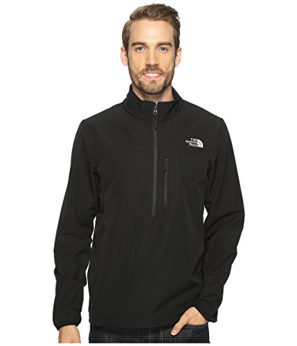 The North Face Lightweight Pullover - 7