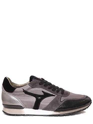Mizuno 1906 Sneakers Etamin