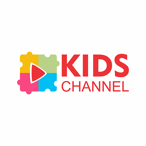 Fine Kids Channel for Amazon Fire TV