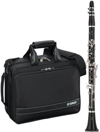 Yamaha YCL450 Bb - Clarinete: Amazon.es: Instrumentos musicales