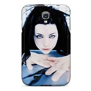 Cute High Quality Galaxy S4 Amy Lee Case