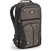 Think Tank Photo Naked Shape Shifter 17 V2.0 Backpack (Black)