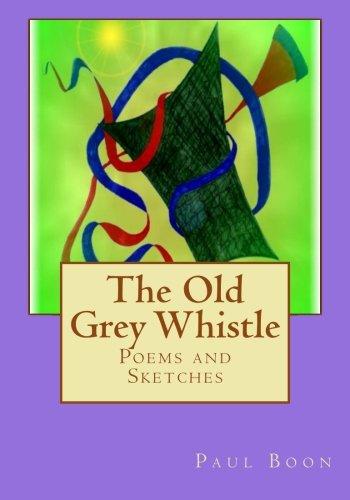 Original Irish Whistle - 7