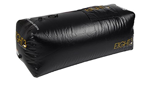 Eight.3 Telescope Ballast Bag Sz 400lbs by Ronix Eight.3 (Image #1)