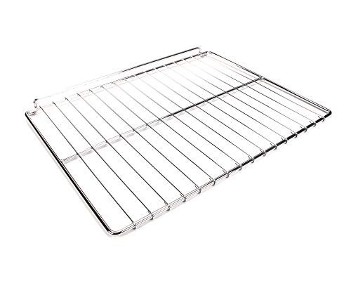 Imperial 2021 Oven Rack-26 1/2 In. Standard ()