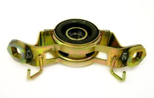 DTA DT37230-35080 Drive Shaft Center Support Bearing OE Replacement Fits 1984-1988 Toyota Pickup 2.4L 4WD Only