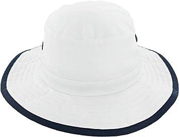 Ahead Men s Palmer Hat c8230d62711