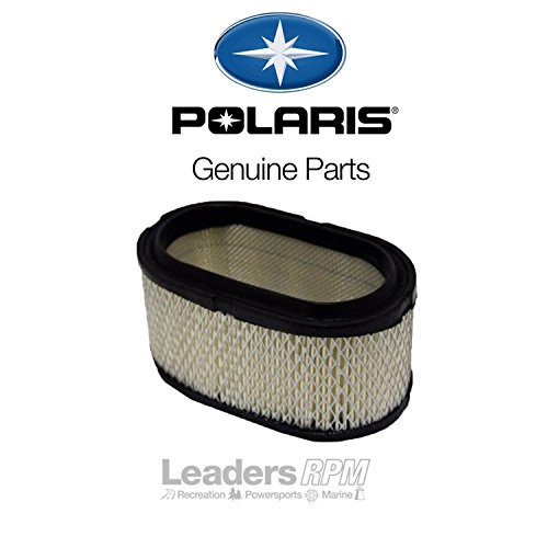 Snowmobile Air Filters : Genuine polaris part number  filter air for