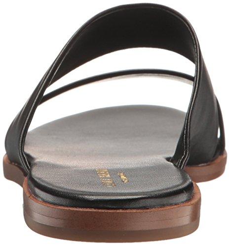 Sandalo Da Donna Anica Cole Haan Nero