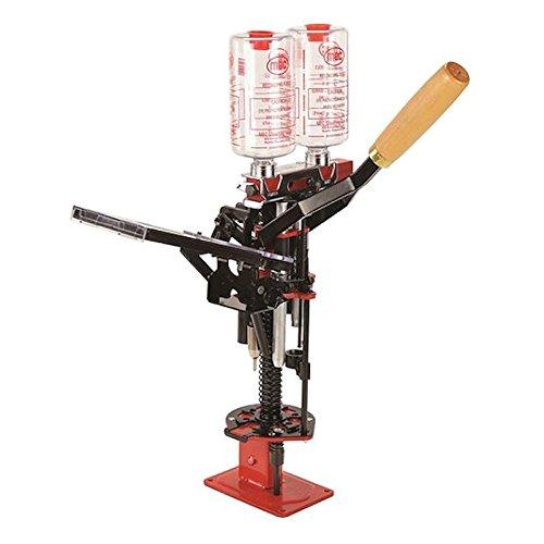 - MEC 650N 12 Gauge Press