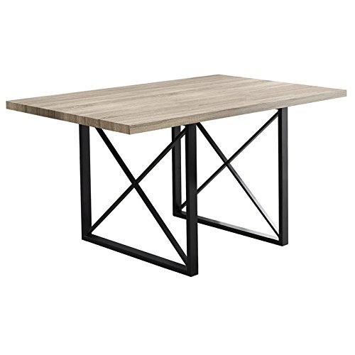 Monarch I 1100 Dining Table-36