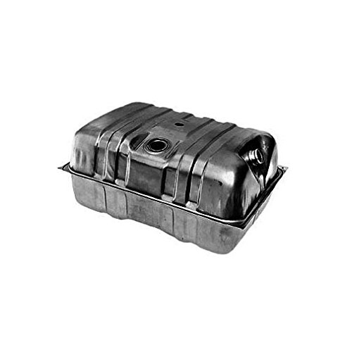 33 Gallon Gas Fuel Tank for Ford Bronco 80-82 83 84 85 86 ()